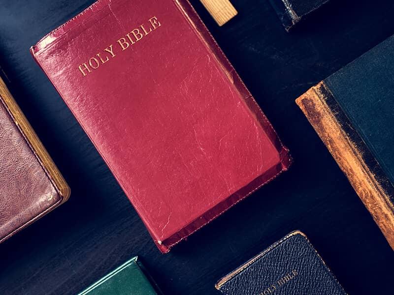 How to Interpret Biblical Prophecies Like a Pro | Bible