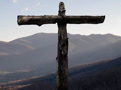 faith-christian-cross-mountain