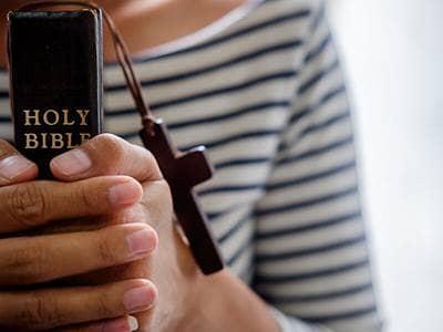 faith-christian-hands-prayer-bible-cross