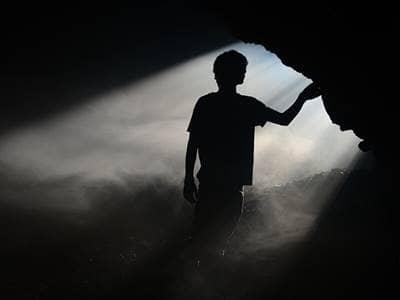 http://media.beliefnet.com/~/media/photos-with-attribution/faith/faith-christian-light-god-faith-depression_credit-shutterstock.jpg?as=1&w=400