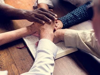 faith-christian-prayer-group-fellowship-hands