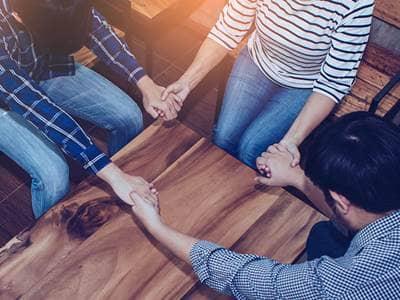 faith-christian-prayer-group-study