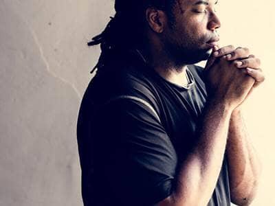 faith-christian-prayer-man-peaceful