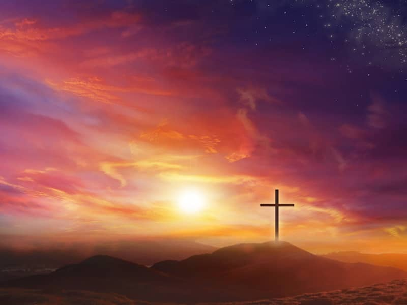 8 Short Prayers For Daily Guidance - Beliefnet