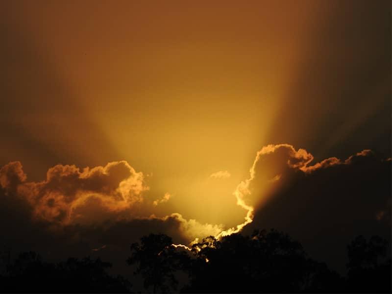 faith-god-inspiration-sky-sun