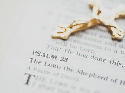 faithbiblecrucifix