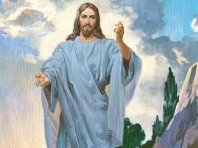 6 Shocking Things You Didn\'t Know About Jesus Christ ...