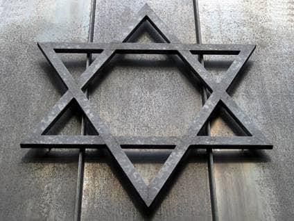 jewish symbol