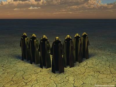 Cult Members