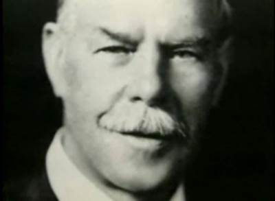 smith wigglesworth, faith quotes, quotes for inspiration