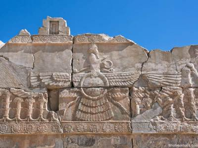 the struggles of zoroastrians in america The outcome of the ethical struggle between good and bad is positive, evolutionary, and optimistic  north america, now perform cremation zoroastrians believe .