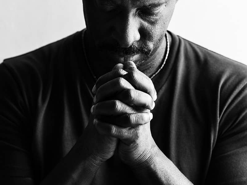 6 Prayers to Pray When You Desperately Need God's Help ...