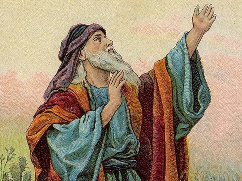 https://media.beliefnet.com/~/media/photos-with-attribution/faith/prophetisaiahofficialthe%20providence%20lithograph%20company.jpg?as=1&extension=webp