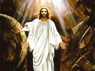 5 important facts about jesus resurrection resurrection of jesus