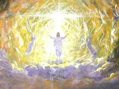 Image result for jesus return