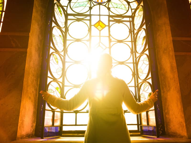 Prayers For Supernatural Breakthrough | Powerful Prayers for