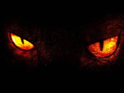 Image result for the devil