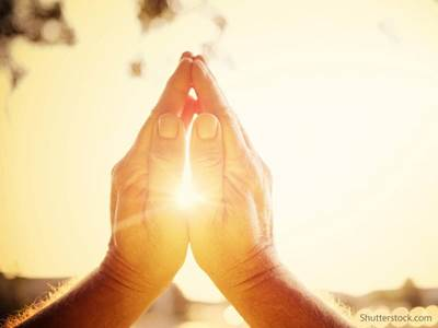 Prayers for a Successful Job Interview - Beliefnet