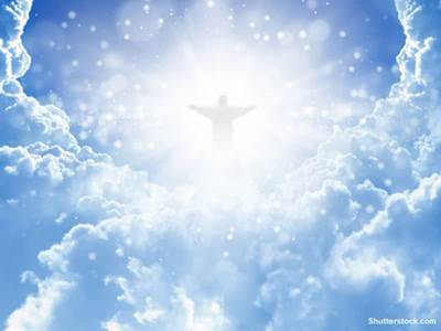jesus, miraculous, image