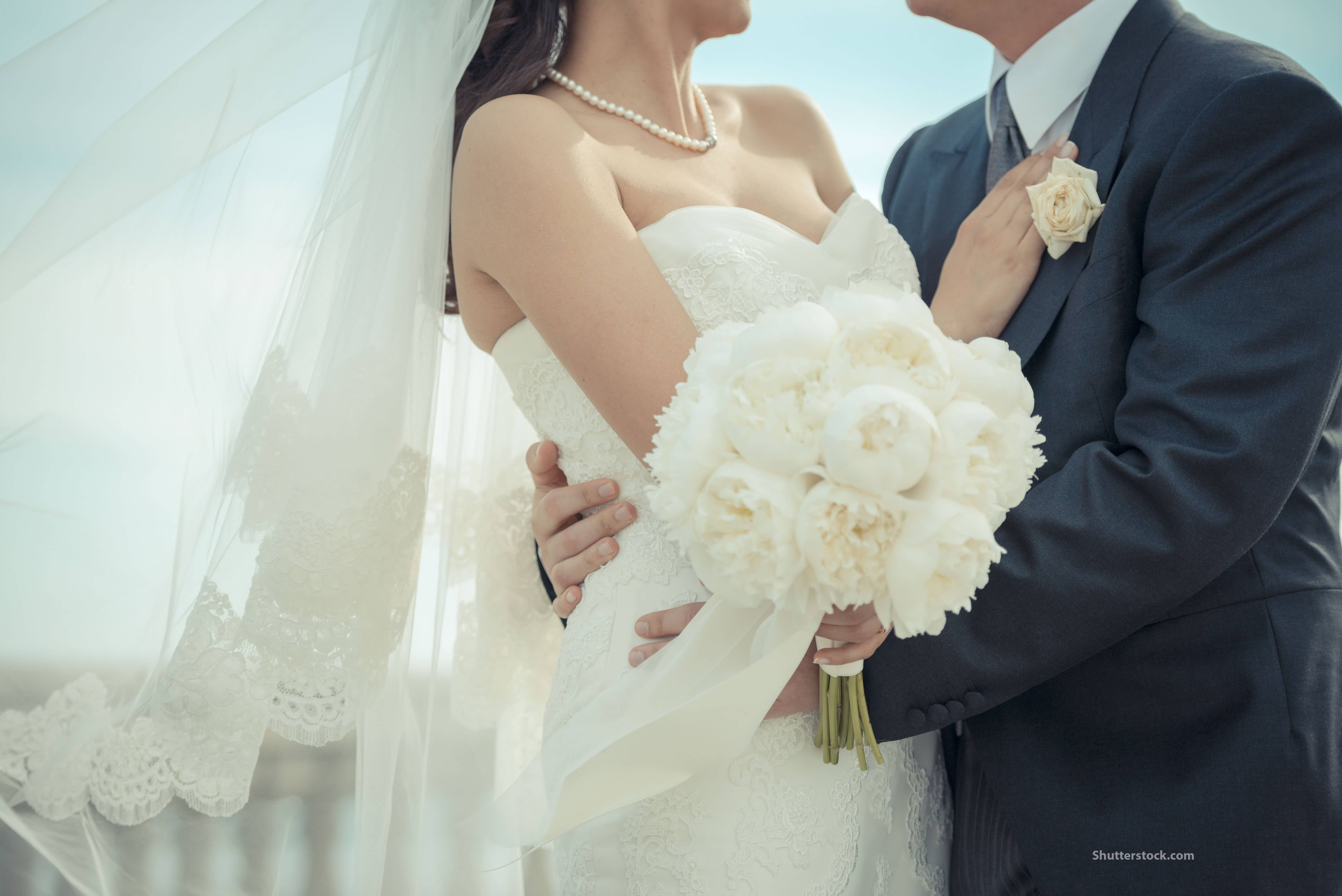 sexual purity, Christian singles, Christian Single advice