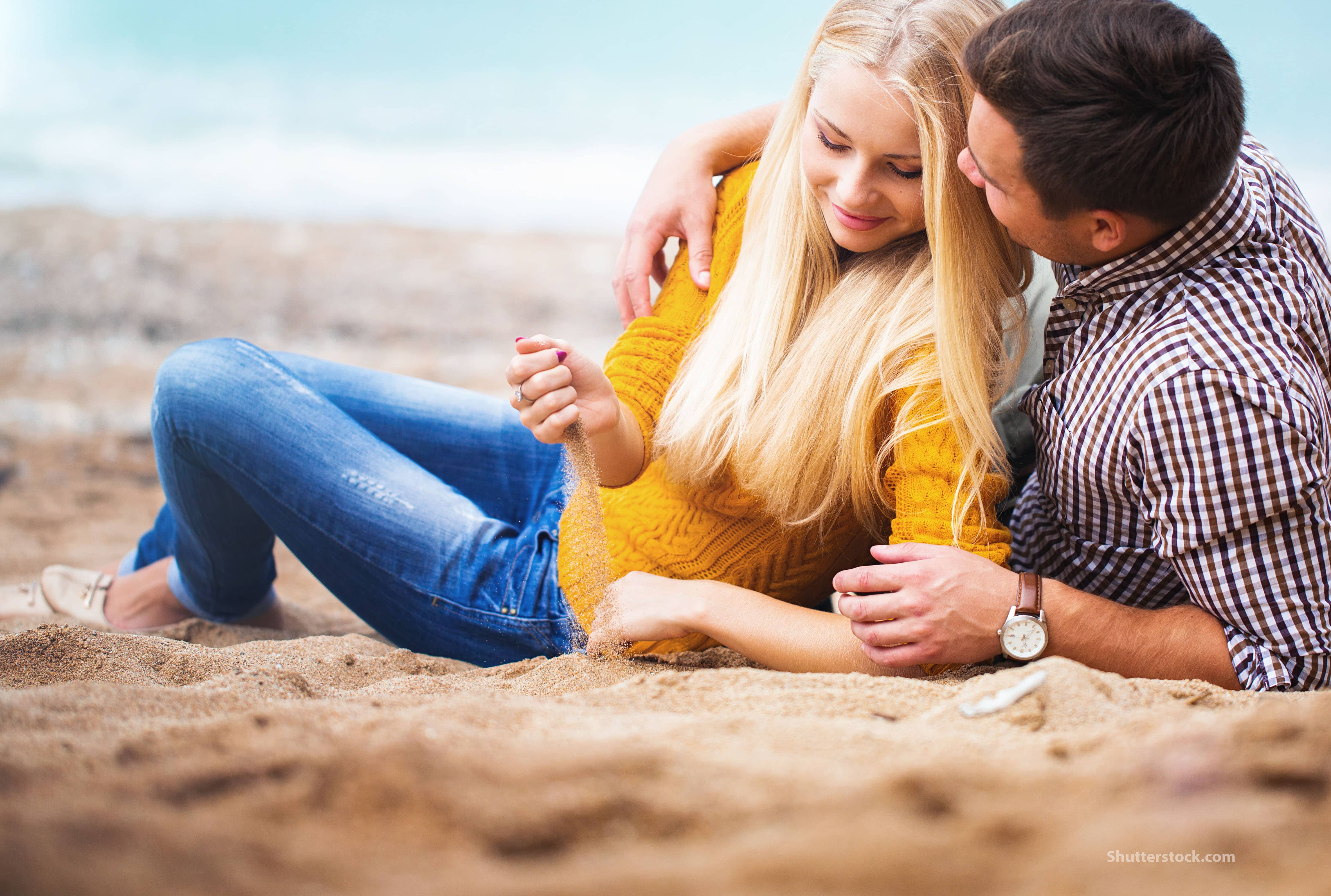 sexual purity, Christian dating advice,