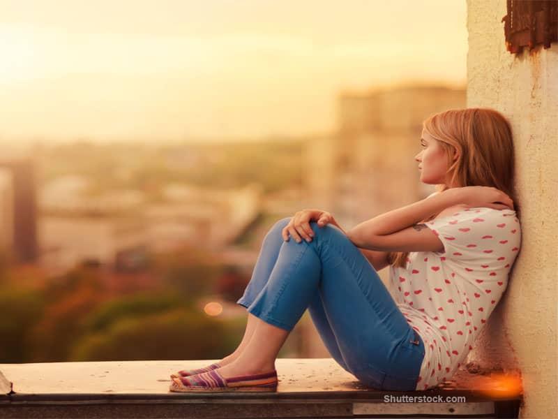 silence, solitude, Christian disciplines, hearing God