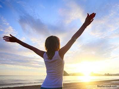 growing in faith, faith grown cold, fanning the flame of faith, living in faith, the Christian faith