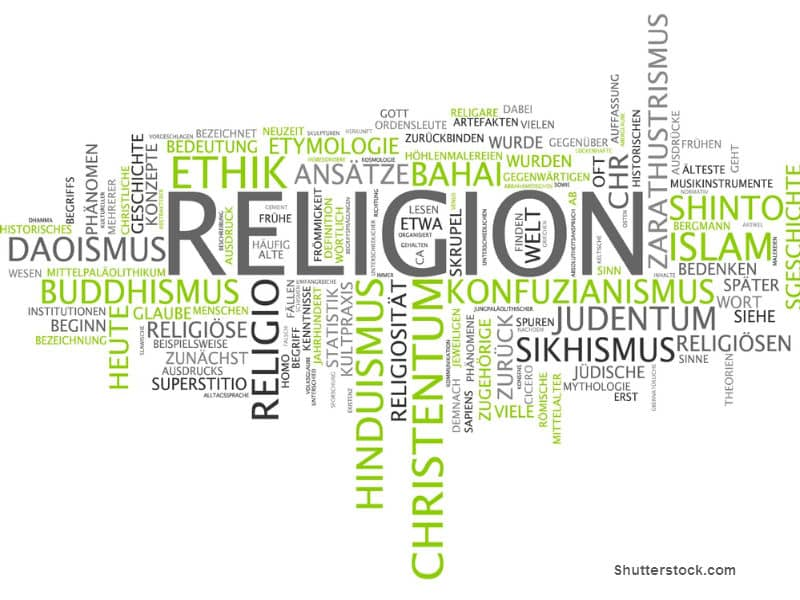 the buddhist beliefs about buddha and christian beliefs about christ essay Read this essay on buddhism religion and afterlife come browse our large digital warehouse of free sample essays get the knowledge you need in order to pass your.
