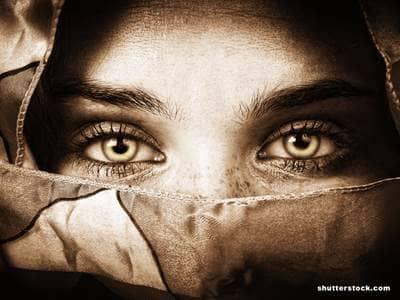 Bible character Tamar woman