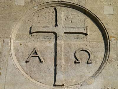 6 Ancient Christian Symbols And Their Hidden Meanings What Does
