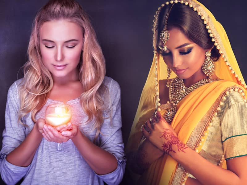 Do Hindus and Christians Have Common Ground? | Interfaith ...