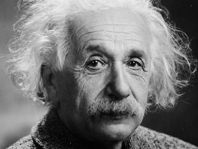 famous scientists that believe in god � beliefnet albert