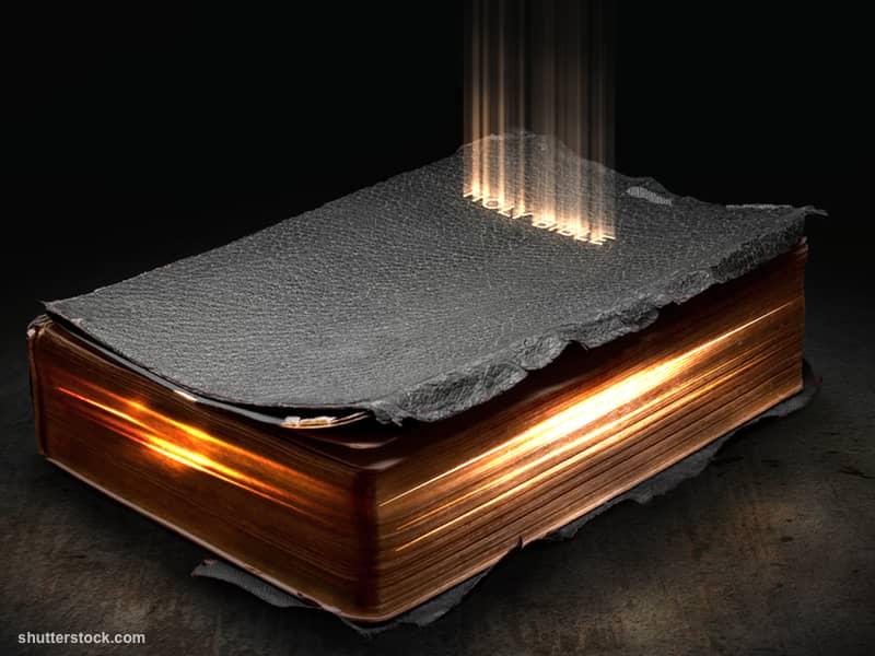 Bible Facts Illuminated