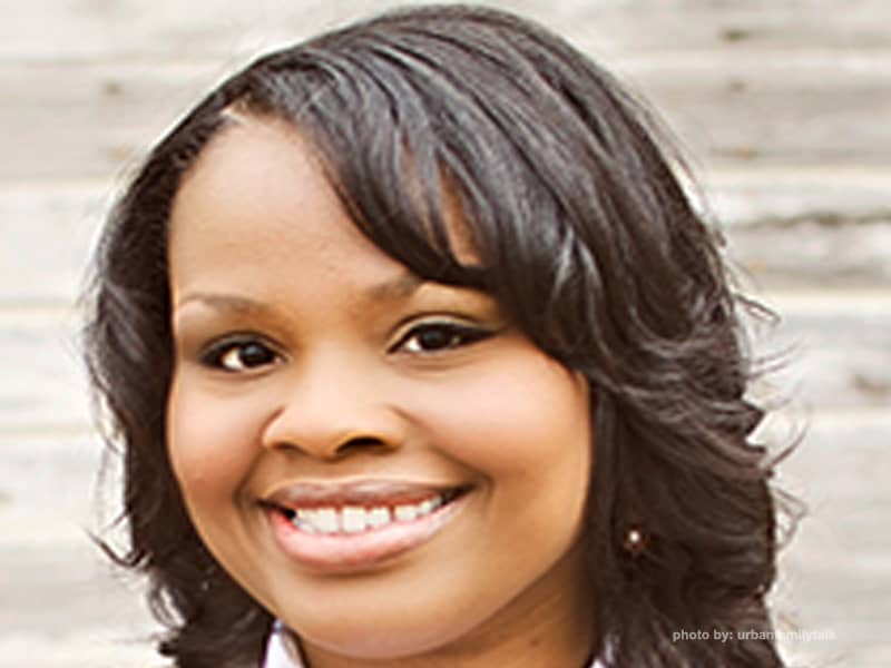 black Christian leaders, black Christian thought leaders, urban leadership, Christian leaders you should know