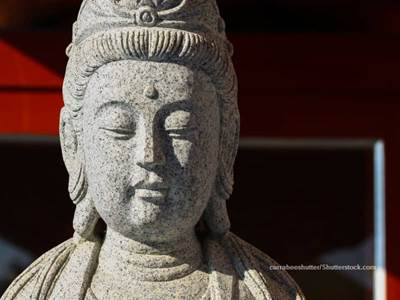 keyes buddhist personals Pinknews covers politics, entertainment, religion and community news for the gay, lesbian, bisexual and transgender community in the uk and worldwide.