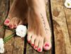 Grace Tattoo
