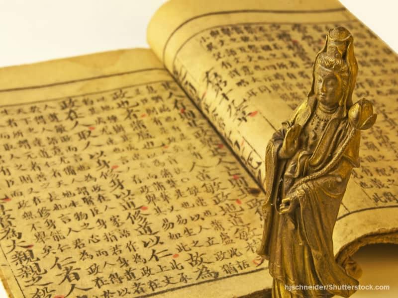 hjschneider confucius book