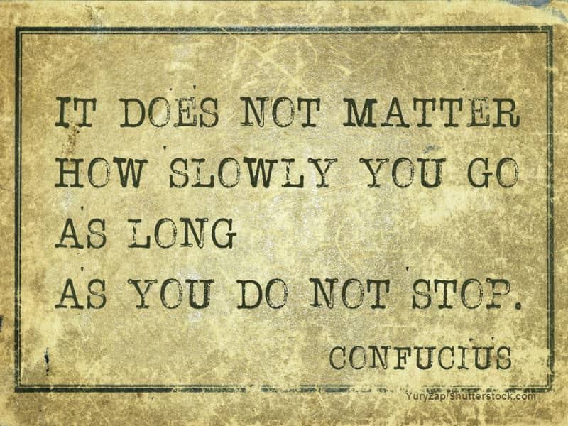 YuryZap Confucius quote
