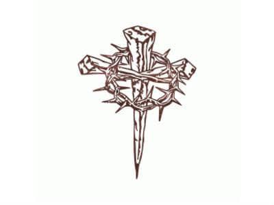 6 Deeply Meaningful Christian Tattoos Crown Of Thorns Beliefnet