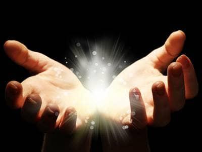 Prayables 10 Powerful Prayers For Healing And Change Prayer