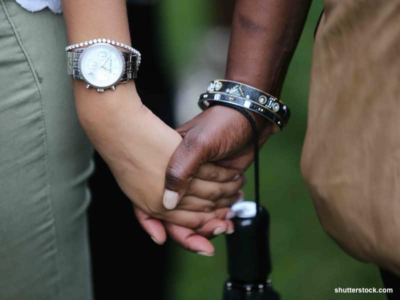 forgive tragedy charleston hands