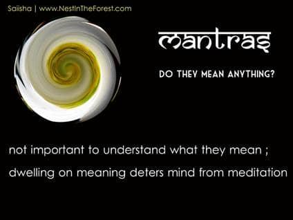 mantra slide 4