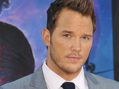 Religious Hollywood Celebrities Who Have Spoken About ...