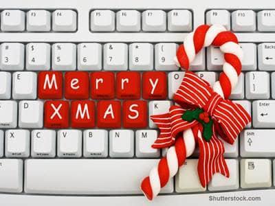 merry Christmas, Merry xmas, xmas and early Christianity
