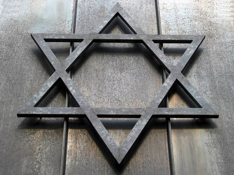 Judaism - Beliefnet