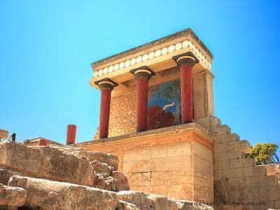 Greece Photoscreation