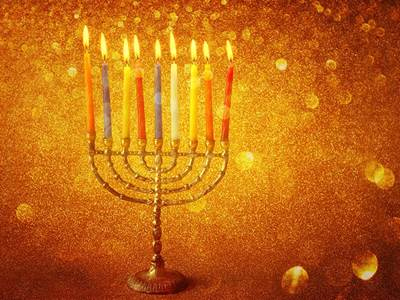 tomertu candles