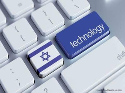 xtock computer Israel
