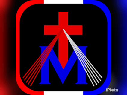 iPieta Catholic App