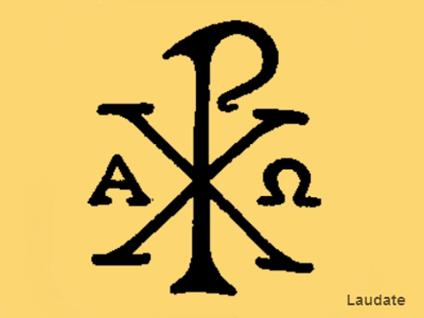Laudate Catholic App